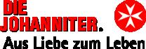 Hauptbilder: logo_johanniter_orden.png