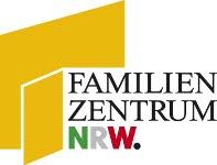 Familien Zentrum