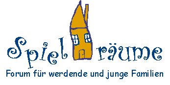 Hauptbilder: spielrume_logo.png