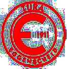 Hauptbilder: tura-logo.png